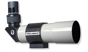 sv50m03